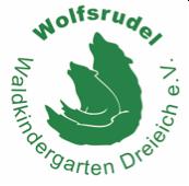 Waldkindergarten Dreieich